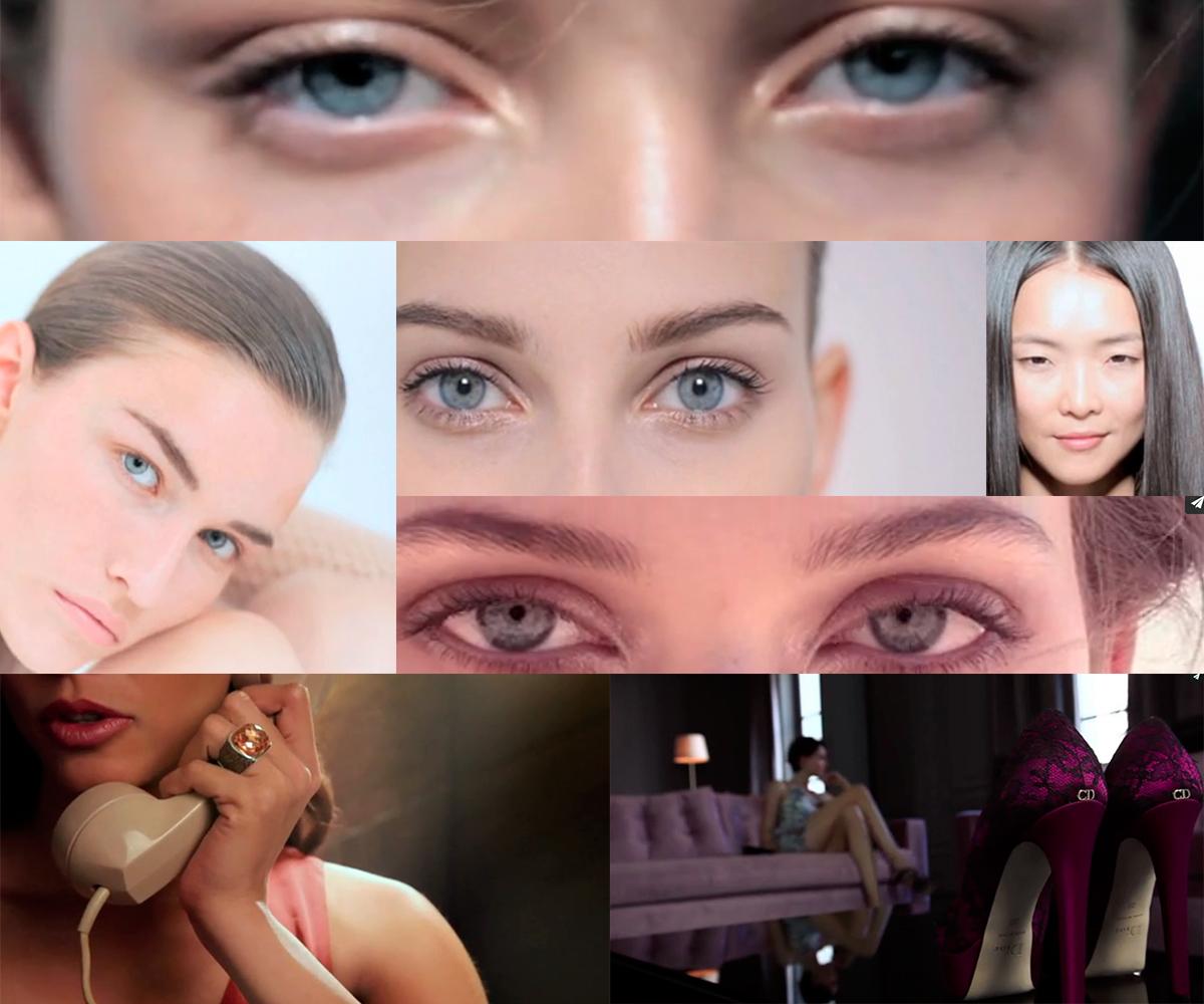 Vidéos Fashion&Beauty