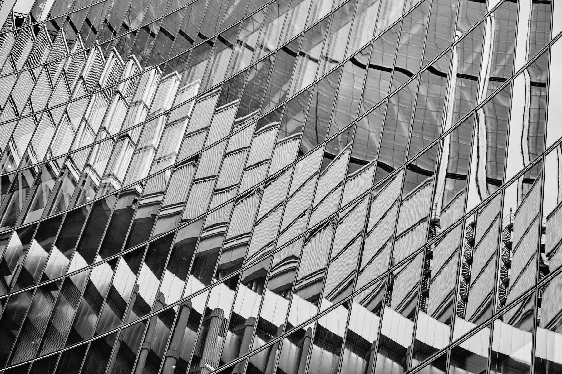 ARCHITECTURE_LONDON_019