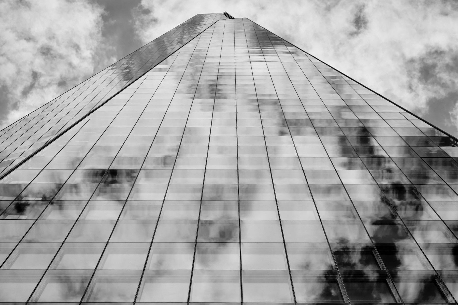 ARCHITECTURE_LONDON_159