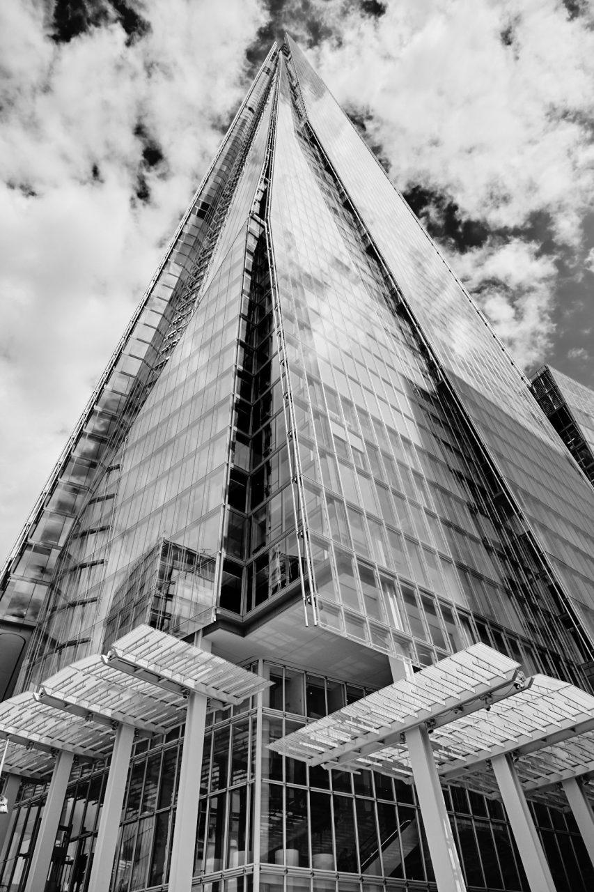 ARCHITECTURE_LONDON_162