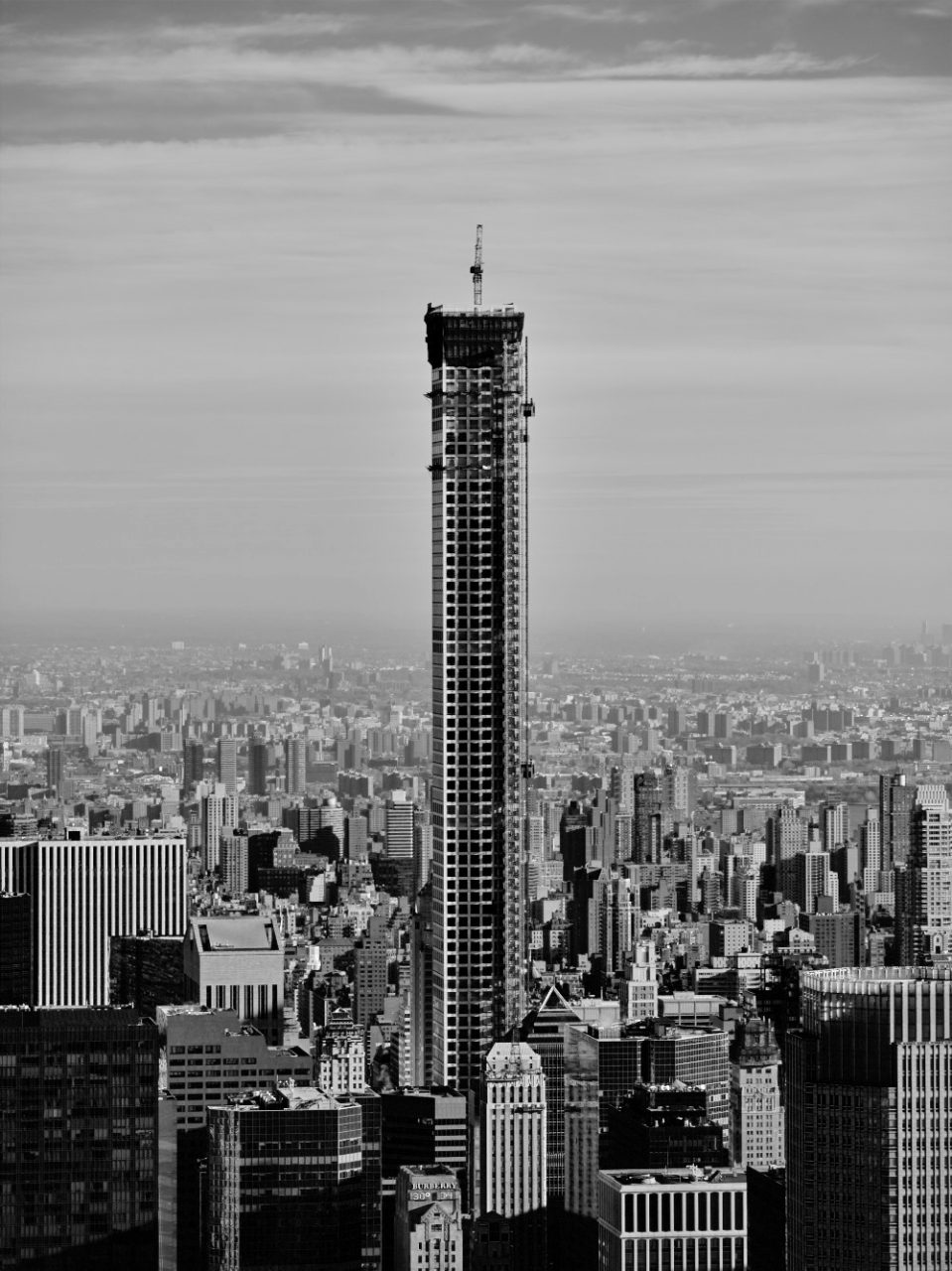 NEW_YORK_1412_027