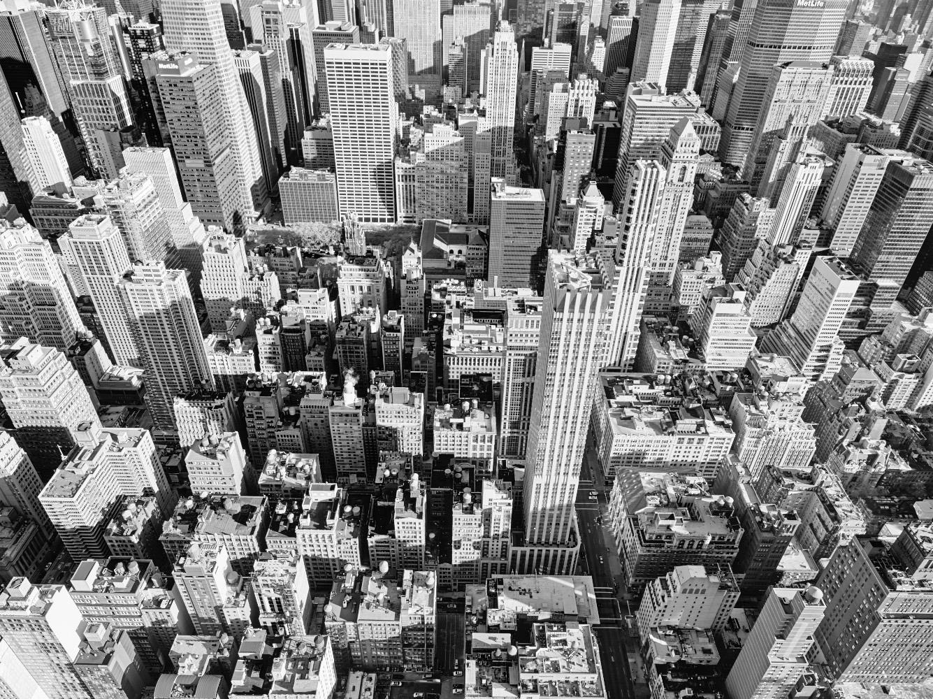 NEW_YORK_1412_076